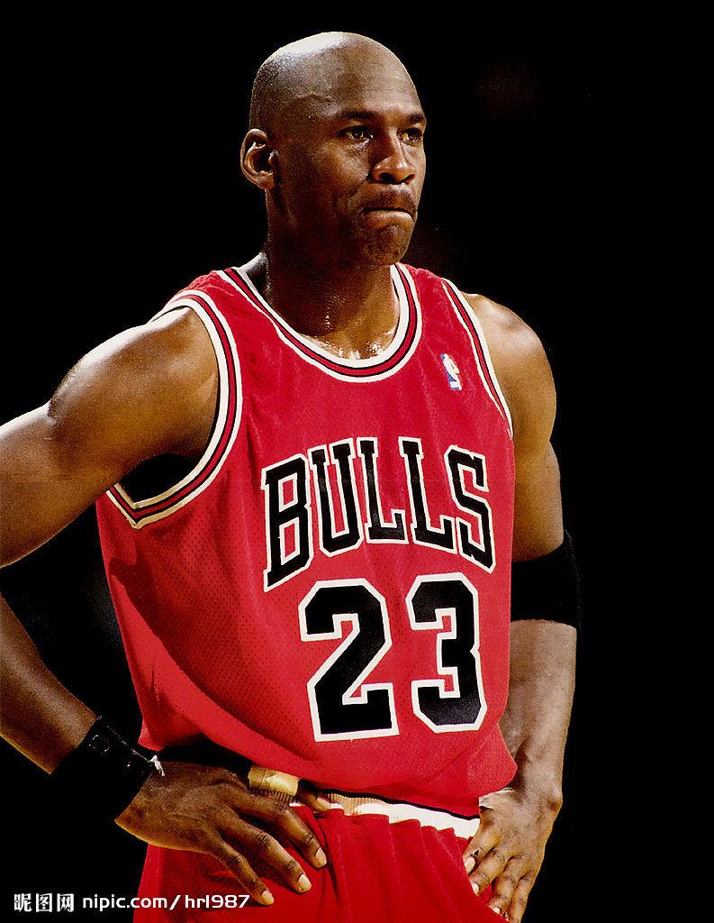 Jordan Brand. Nike.com